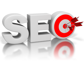 SEO 25 Search Engine Optimisation