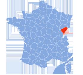 Doubs Besançon 25 SEO